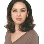 Mariem Alaoui